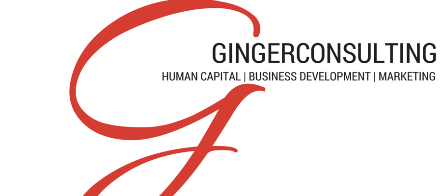 GingerConsulting -